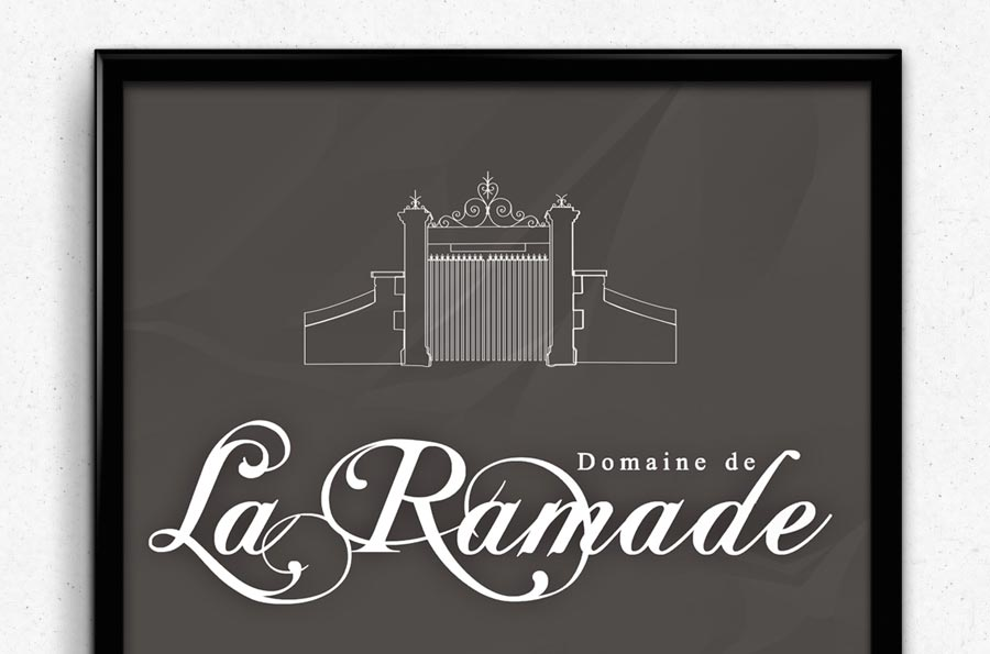 laramade-edition-affiche