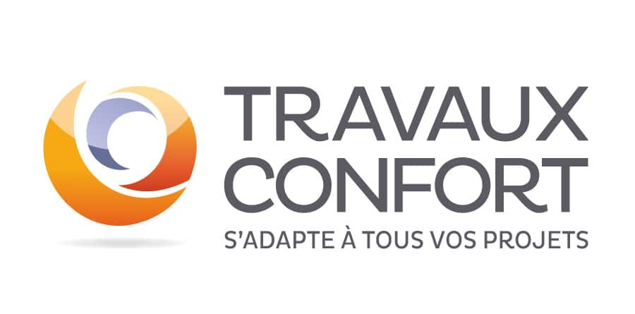 travauxconfort-identite-logo