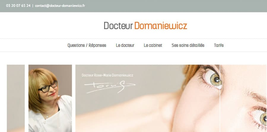docteur-domaniewicz-digital-site