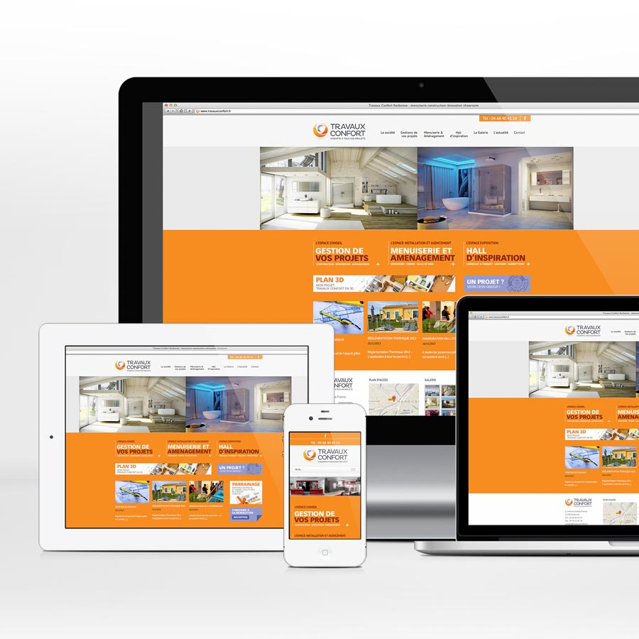 travaux-confort-digital-responsive