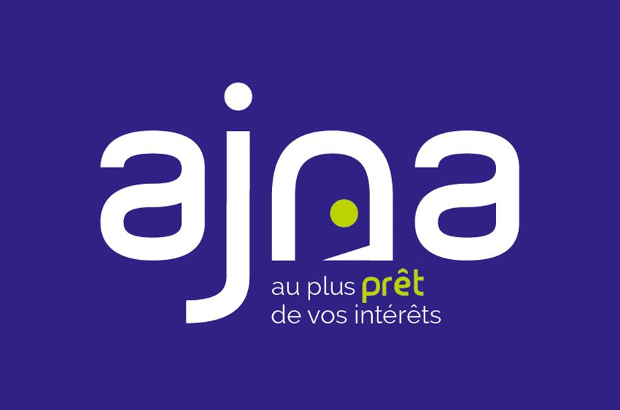defacto-agence-communication-narbonne-ajna-logo