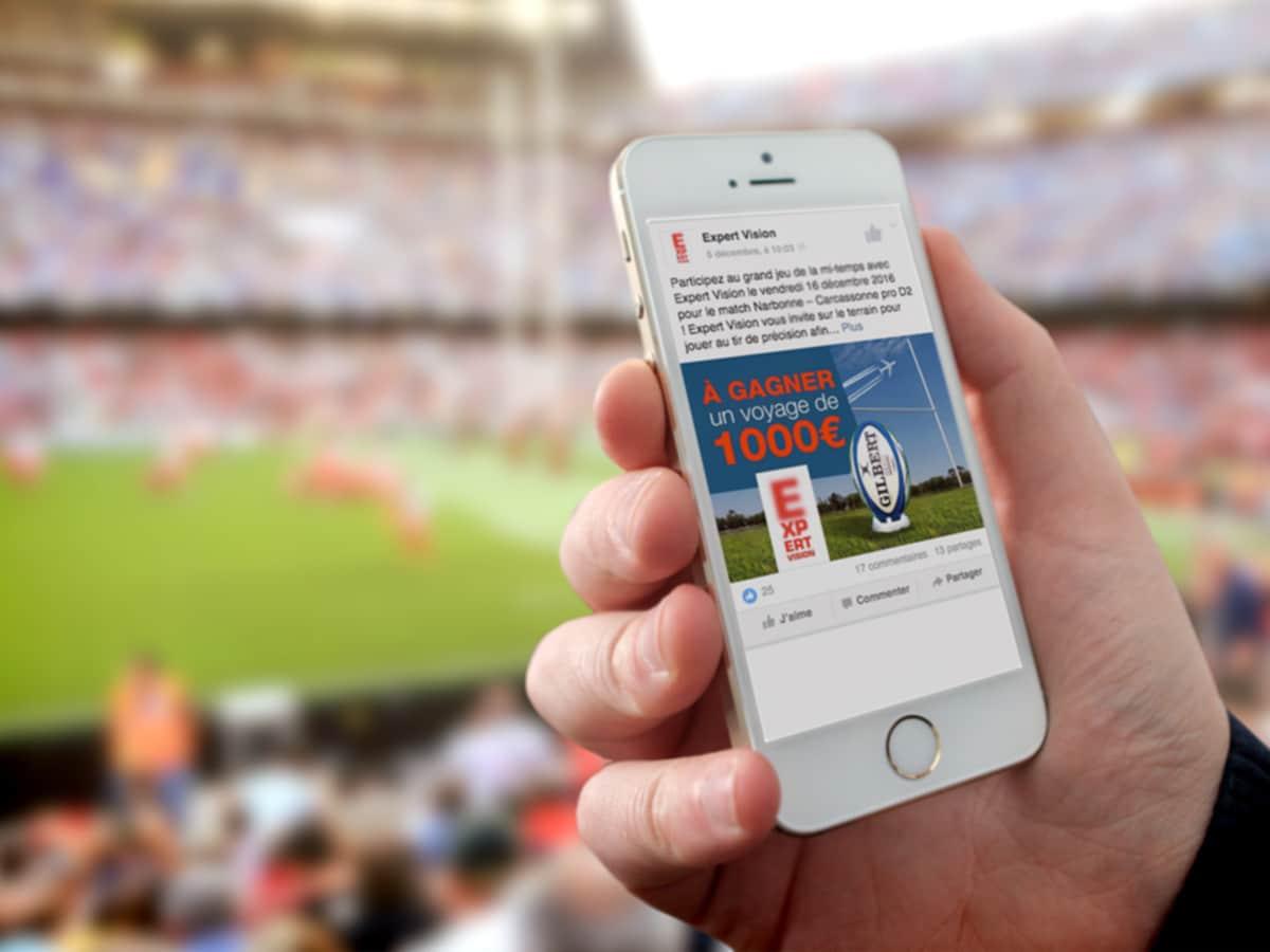 defacto-agence-de-communication-narbonne-expert-vision-jeu-concours-facebook-smartphone