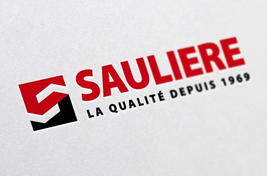 actu-sauliere-0b