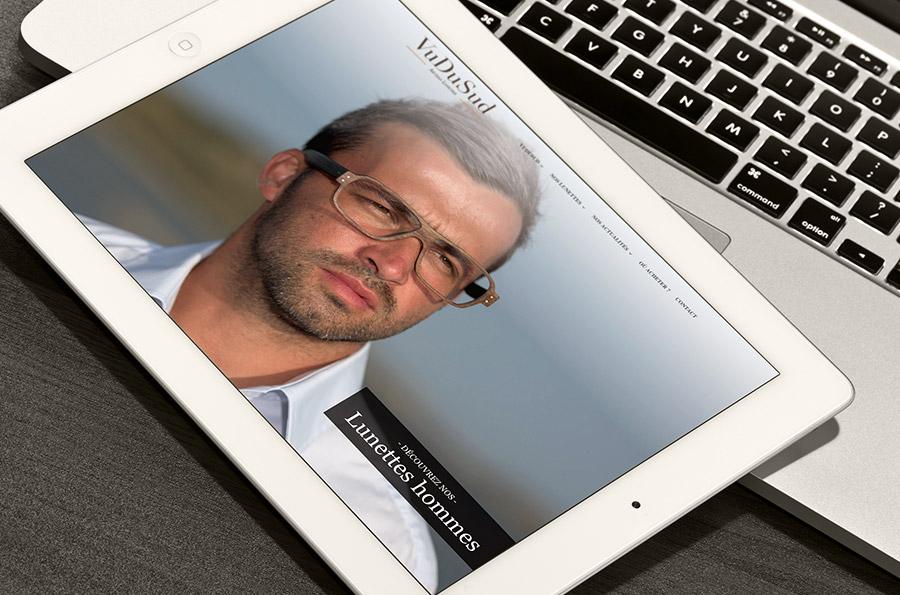 defacto-agence-communication-narbonne-vudusud-site-internet-responsive