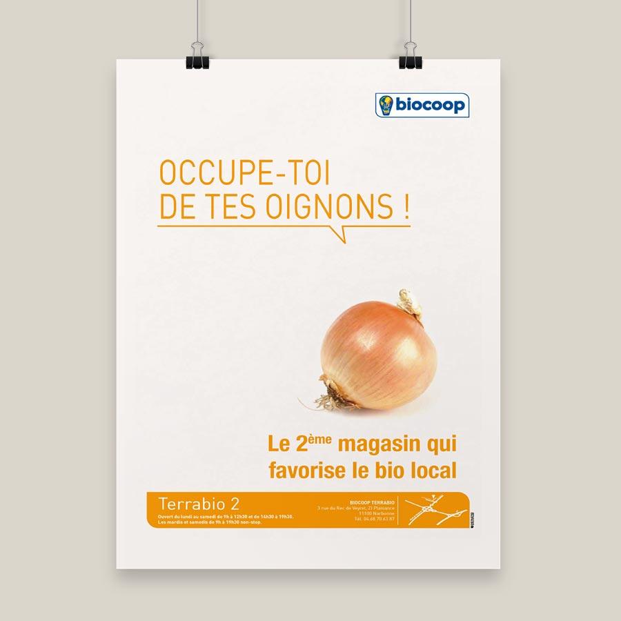 biocoop-edition-affiche