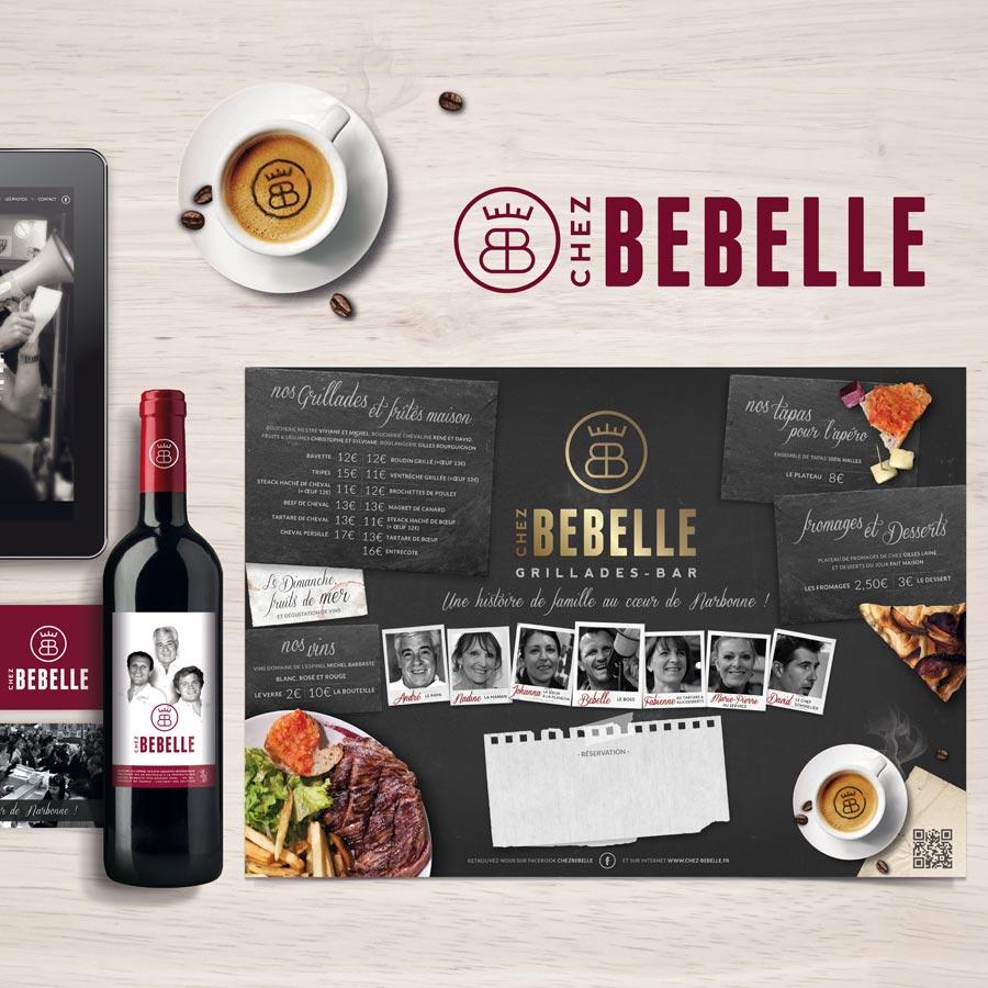 chezbebelle-edition-setdetable