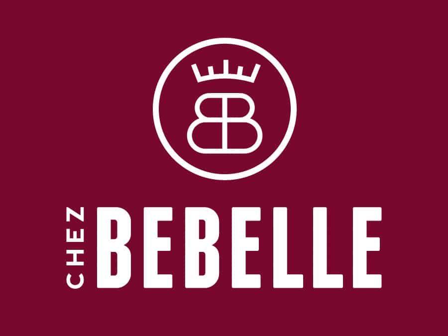 Chez Bebelle – Identité