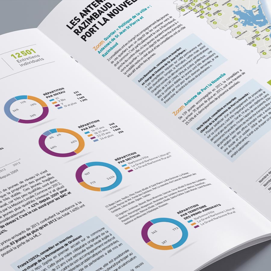 missionlocale-edition-brochure