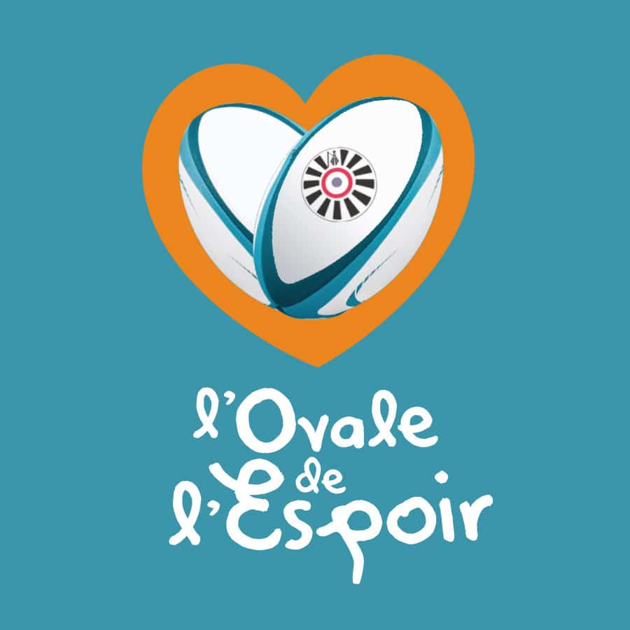 ovaledelespoir-identite-logo