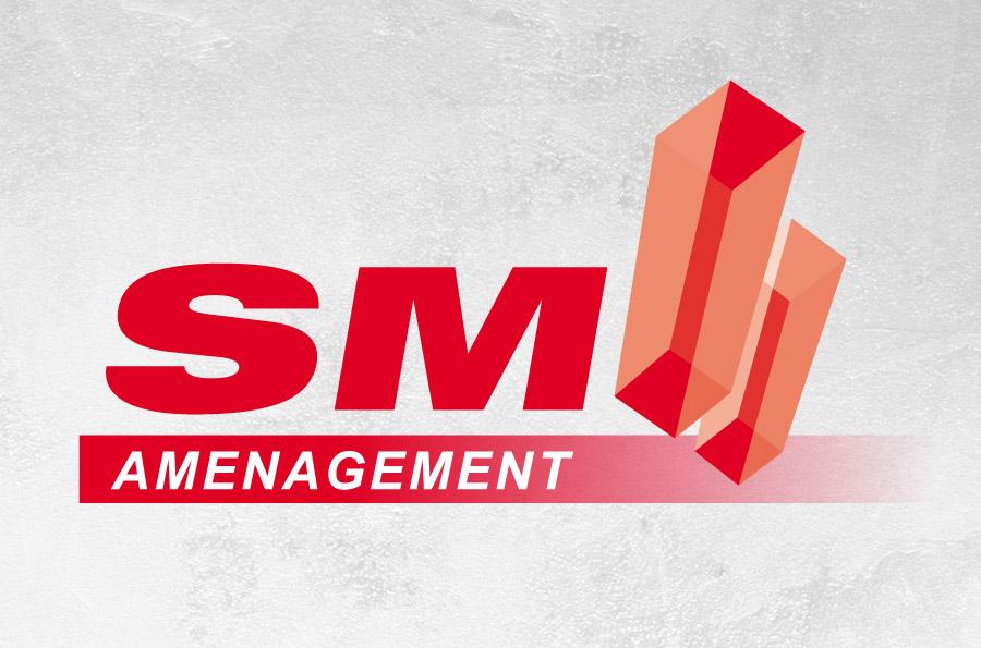 sm-identite-logo