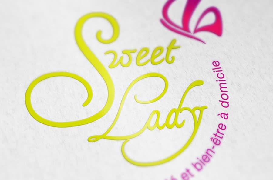 Sweet Lady – Identité
