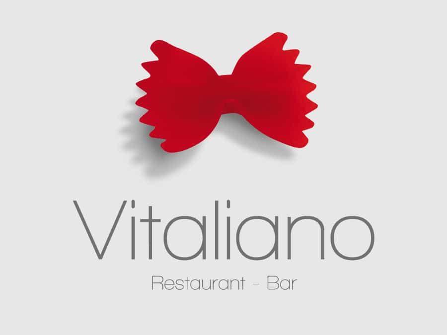 Vitaliano – Identité