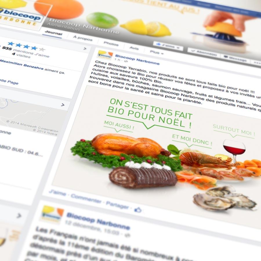 facebook-biocoop