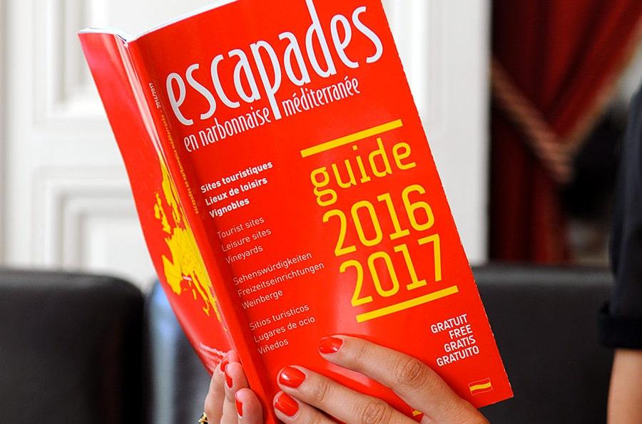 defacto-agence-escapades-2016-1