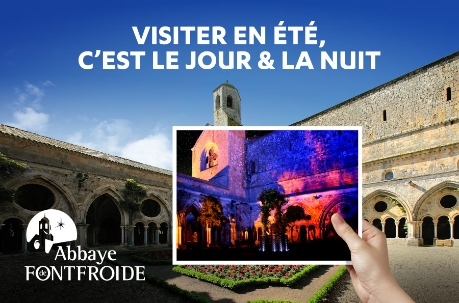 abbaye-fontfroide-edition-jour-nuit-accueil
