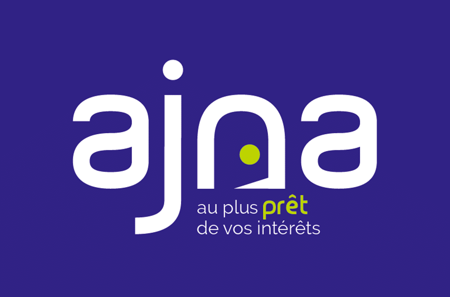 AJNA – Communication globale