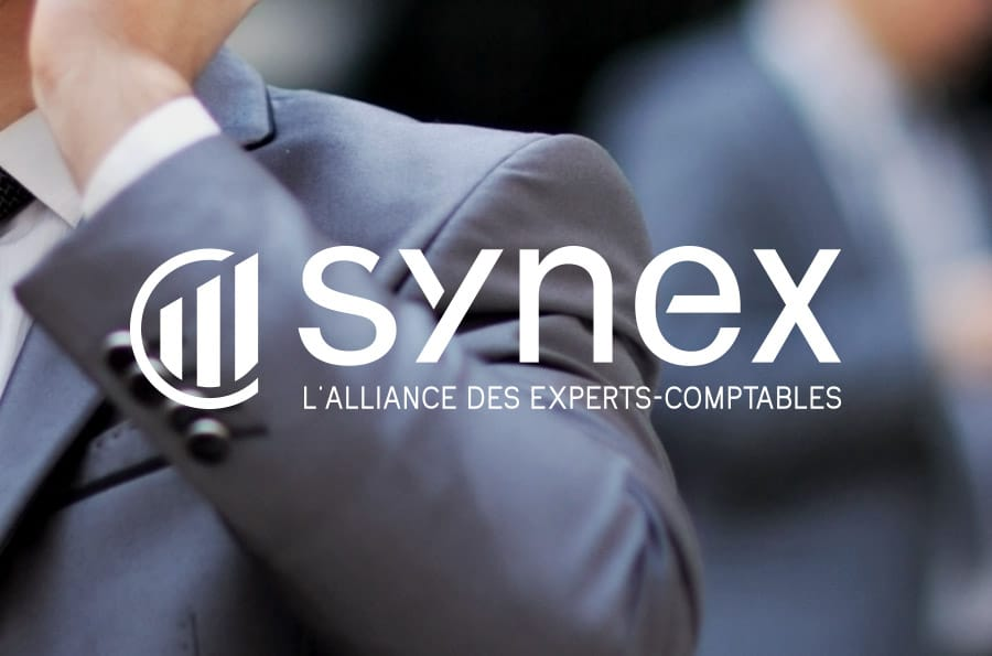 SYNEX – COMMUNICATION GLOBALE