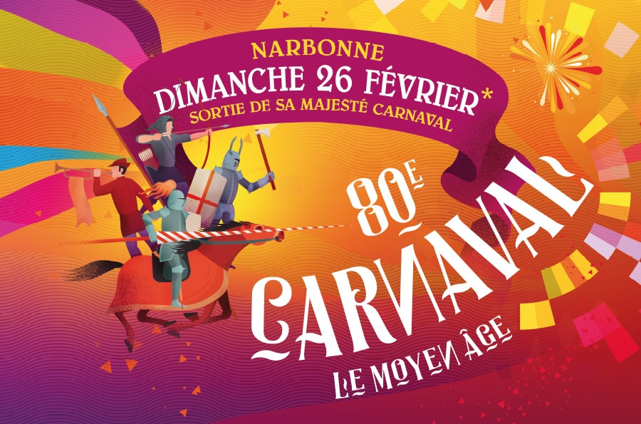 defacto-agence-communication-narbonne-mairie-de-narbonne-carnaval