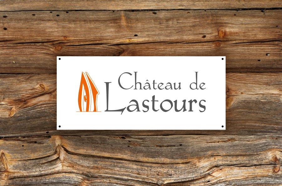 Agence Defacto Lastours Couverture