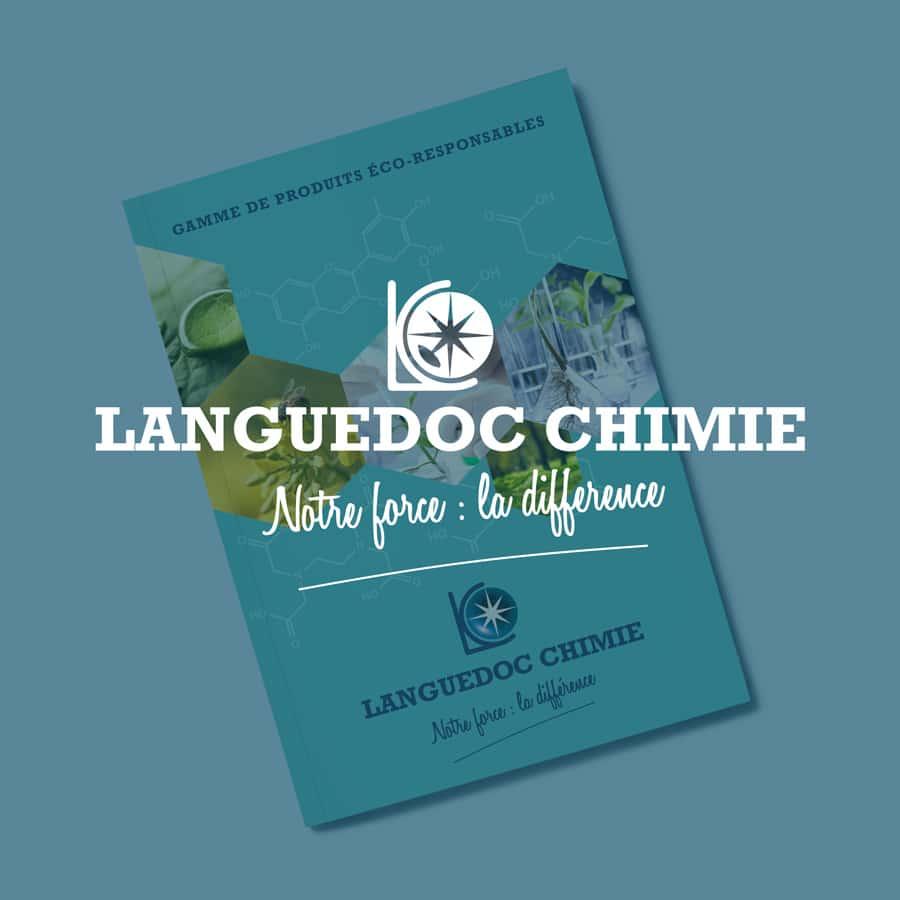 actu-languedoc-01