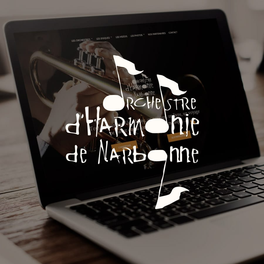 actu_mockup_harmonie