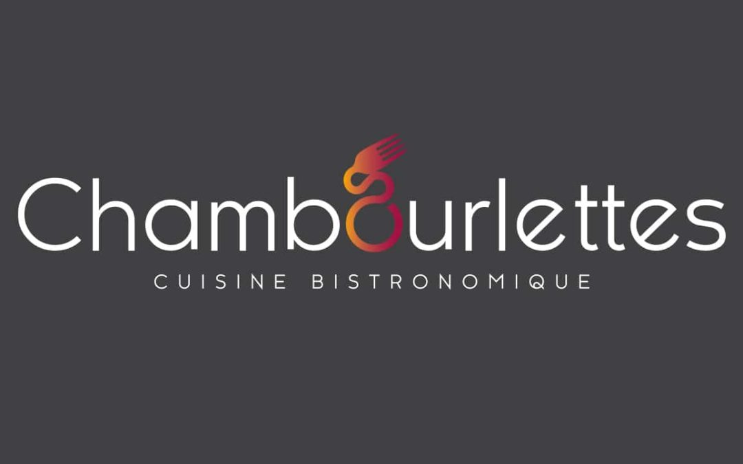 Chambourlettes