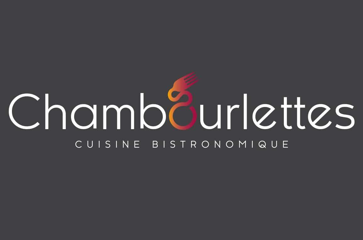 DEFACTO - Logo Chambourlettes