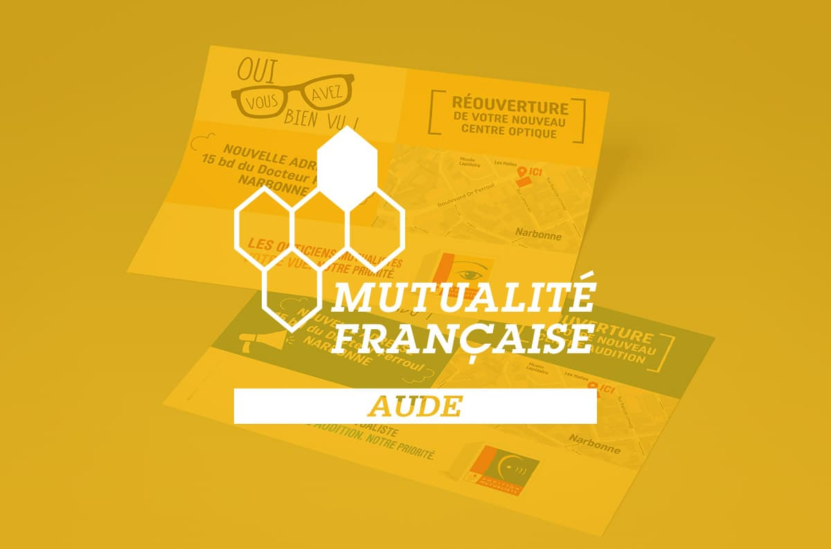 Mockup-flyers-defacto-Mutualite-home