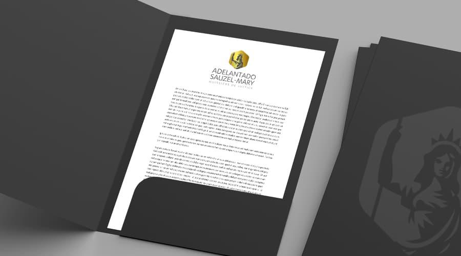 HUISSIERS DE JUSTICE ADELANTADO SAUZEL-MARY