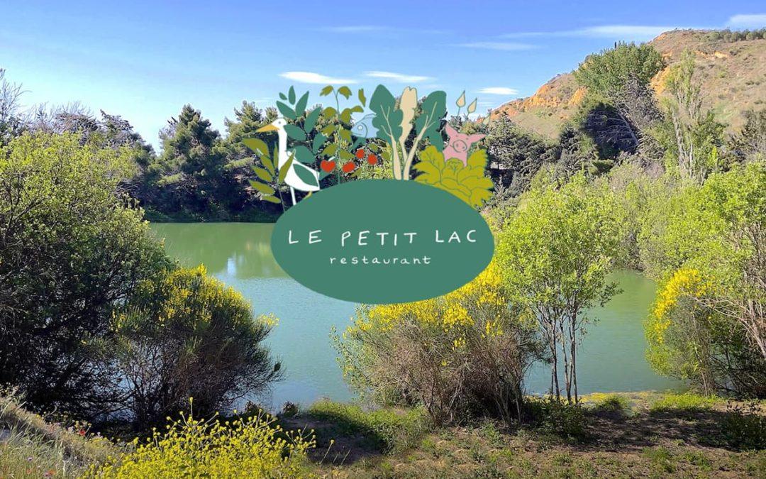 Un accompagnement global sur les rives d'un petit lac