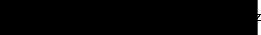 DEFACTO Design de marque - Quadriges – Communication Accompagnement