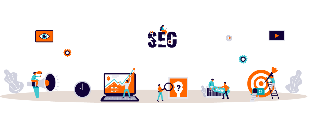 DEFACTO - E-marketing