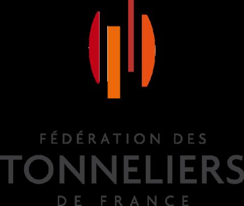 DEFACTO Design de marque - Logo Fédération des Tonneliers de France – Communication