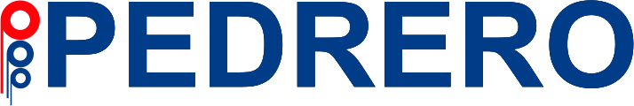 DEFACTO Design de marque - Logo client